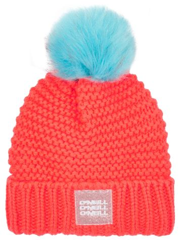 O'Neill Mountain View Beanie