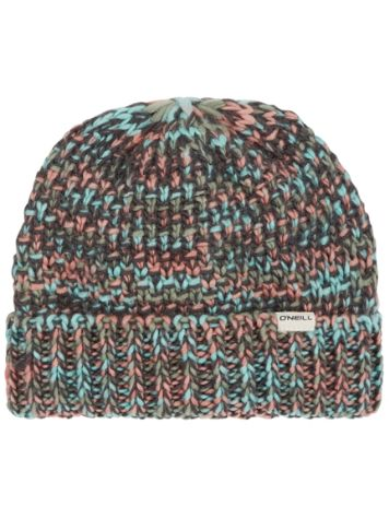 O'Neill Soft Knit Bonnet