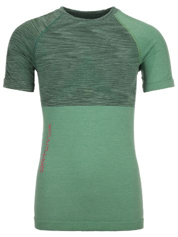Ortovox 230 Competition Tech Tee