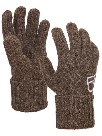 Ortovox Swisswool Classic Guantes