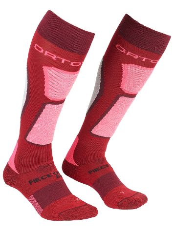 Ortovox Ski Rock' n' Wool Chaussettes Techniques