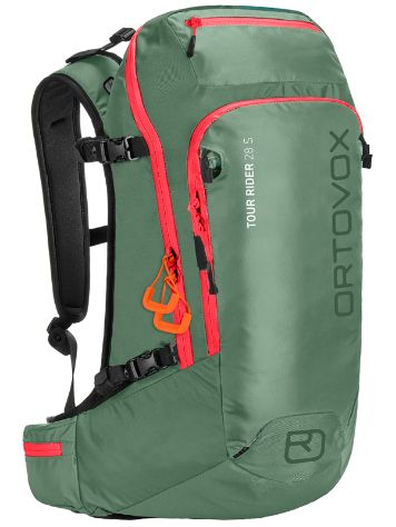 Ortovox Tour Rider 28L S Backpack
