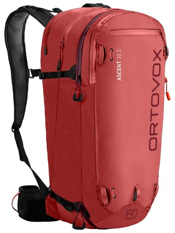 Ortovox Ascent 30 S Backpack