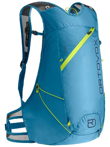 Ortovox Trace 25 Backpack