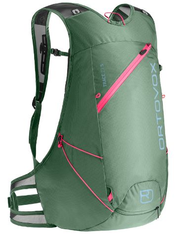 Ortovox Trace 23 Backpack