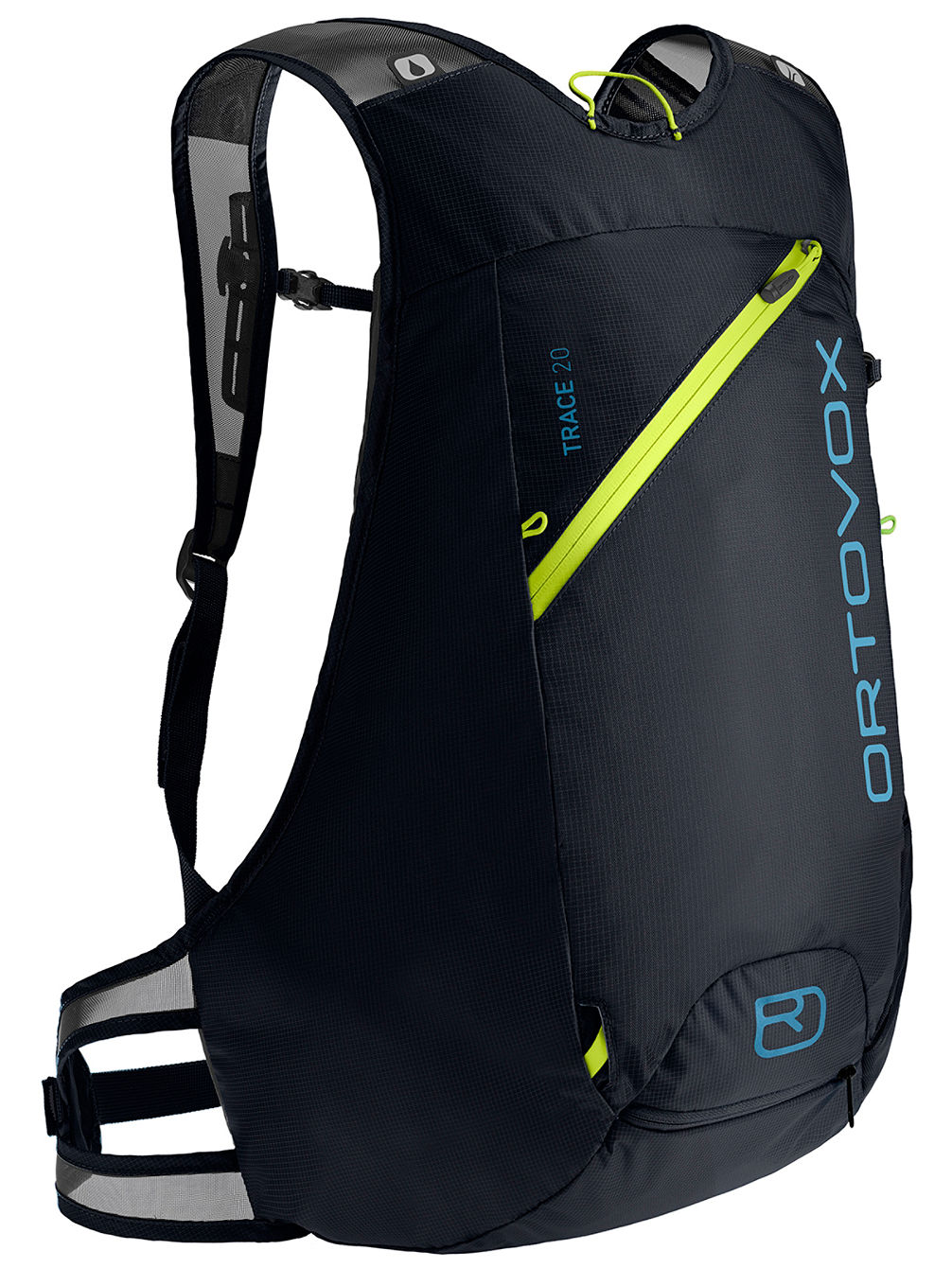 Trace 20 Rucksack