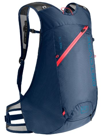Ortovox Trace 18 Backpack