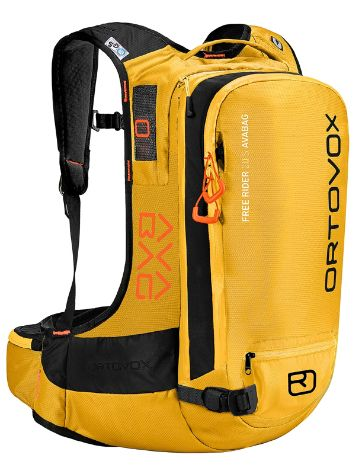 Ortovox Free Rider 22 Avabag Backpack