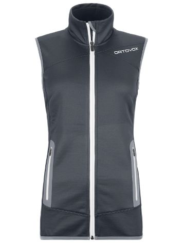 Ortovox Fleece Vest