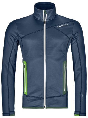 Ortovox Fleece Jacket