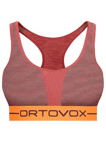 Ortovox Merino 185 Rock'n'Wool Sport Top