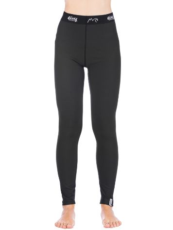 Eivy Icecold Tight Thermo broek