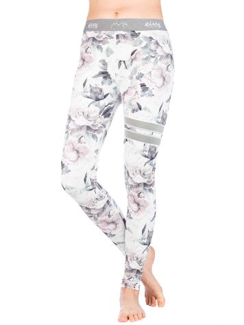 Eivy Icecold Tight Funktionshose
