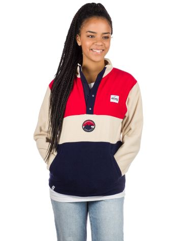 Eivy Mountain Fleece Jacket