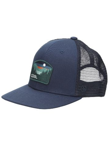 Coal The Hauler Low Gorra