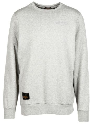L1 Refine Crew Sweater