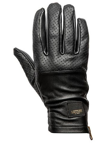 L1 Throttle Hound Guantes