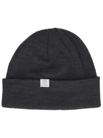 Coal The Flt Beanie Beanie