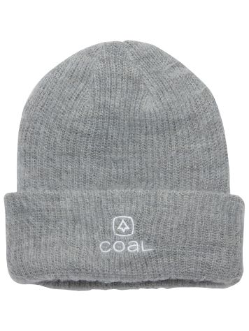 Coal The Morgan Beanie