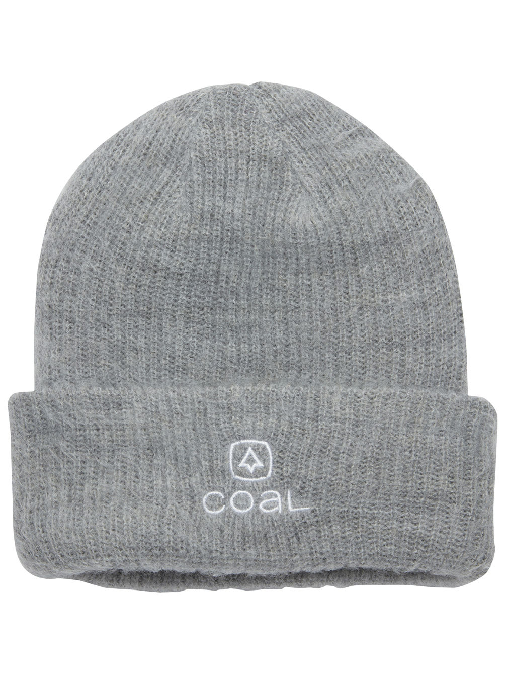 The Morgan Beanie