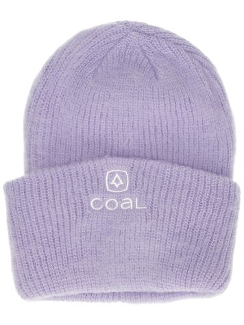 Coal The Morgan Gorro