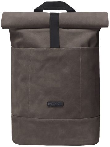 Ucon Hajo Suede Backpack