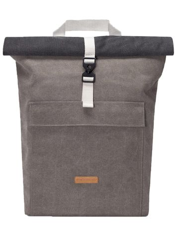 Ucon Jasper Original Backpack