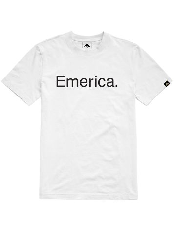 Emerica Pure T-Shirt