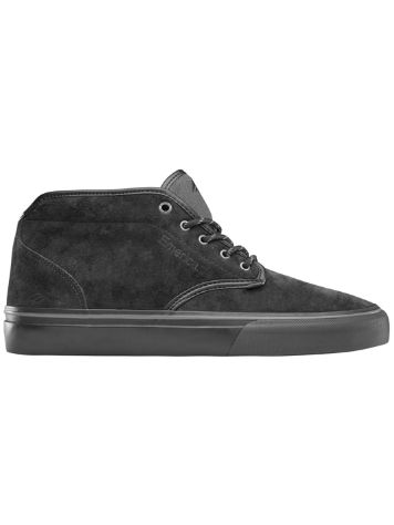 Emerica Wino G6 Mid Skate Shoes