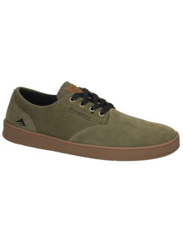 Emerica The Romero Laced Skateschuhe
