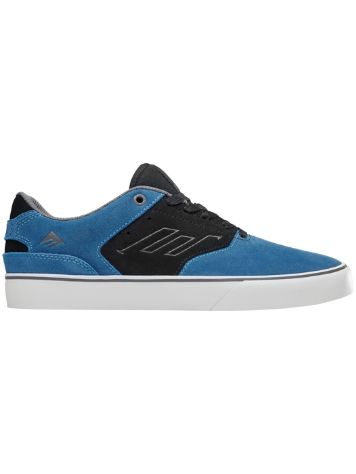 Emerica The Reynolds Low Vulc Scarpe da Skate
