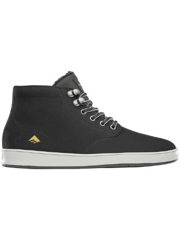 Emerica Romero Laced High Skate Shoes