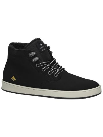 Emerica Romero Laced High Chaussures de Skate
