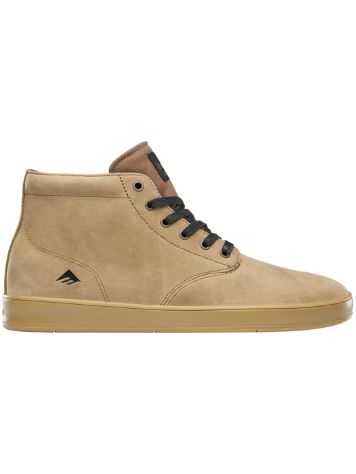 Emerica Romero Laced High Scarpe da Skate