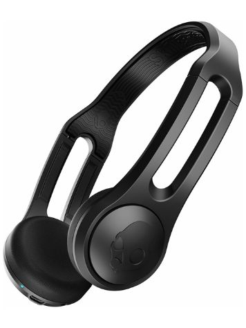 Skullcandy Icon Wireless On Ear Casques Audio