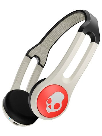 Skullcandy Icon Wireless On Ear Hørertelefoner