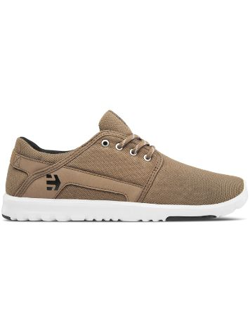 Etnies Scout Baskets