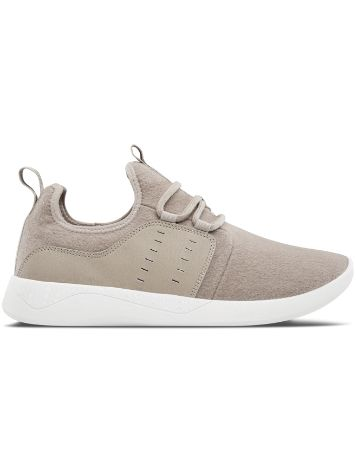 Etnies Vanguard Baskets