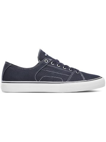 Etnies RLS Baskets