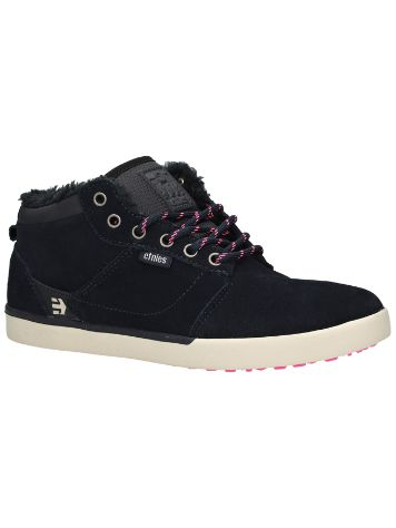 Etnies Jefferson MTW Sneakers