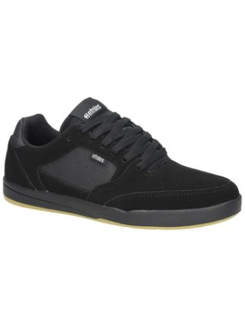 Etnies Veer Skate Shoes