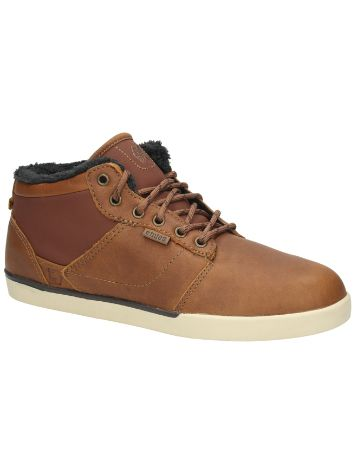 Etnies Jefferson Mid Shoes