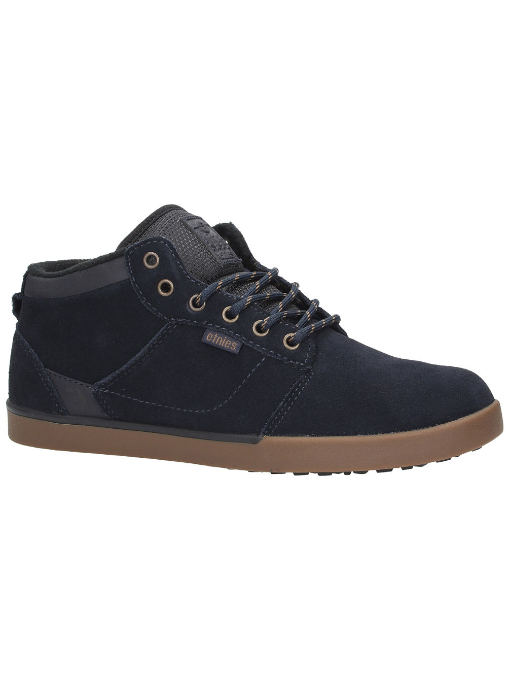 Jefferson MTW Chaussures D'Hiver