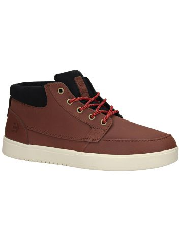 Etnies Crestone MTW Shoes