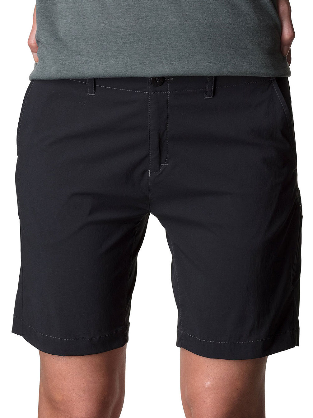 Liquid Rock Shorts
