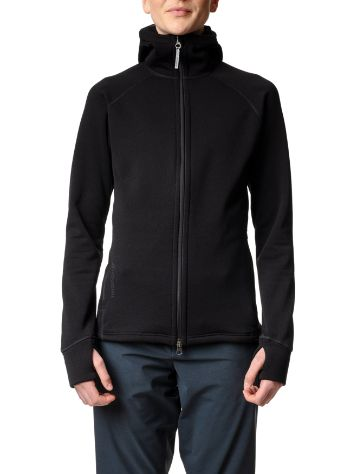 Houdini Power Houdi Fleece Jacket