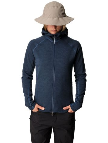 Houdini Outright Houdi Fleece Jacket