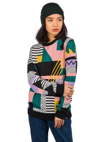 Iriedaily Rudy Knit Pullover