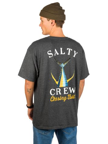 Salty Crew Tailed Tricko