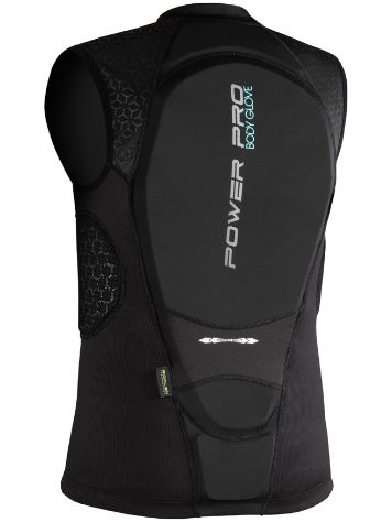 Body Glove Power Pro Rygskjold